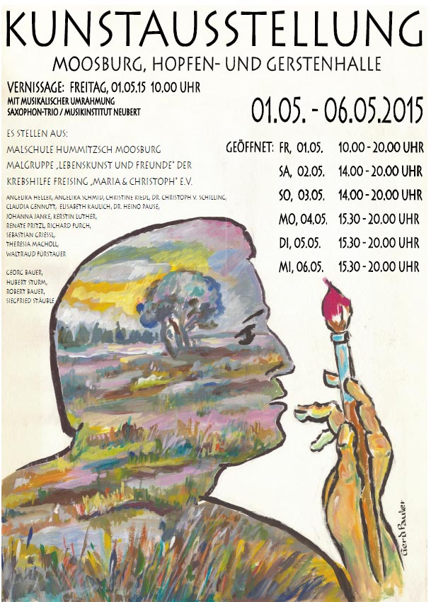 kunst-hopfenhalle-moosburg-2015